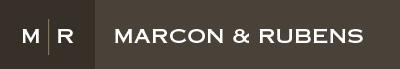 MARCON & RUBENS